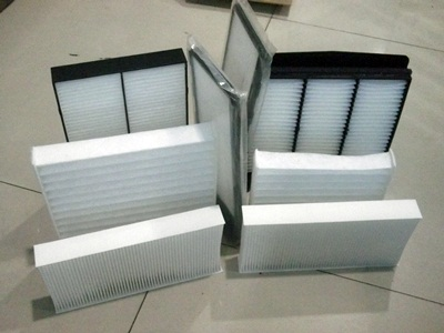 filter udara  tanpa carbon active.jpg